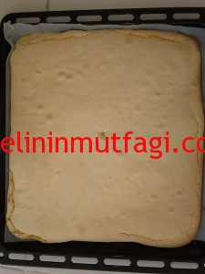 cilekli-muzlu-pandispanyali-ucgen-pasta-2-225x300