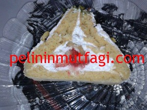 ucgen-pasta-3-300x225