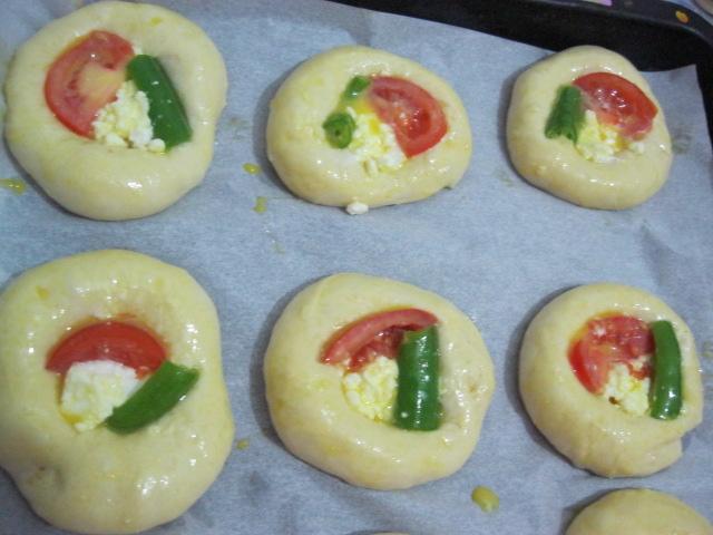 mini pizza tarifi-2