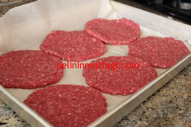 ev yapımı hamburger3