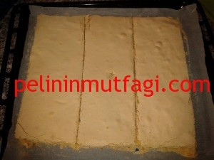 ucgen-pasta-4-300x225